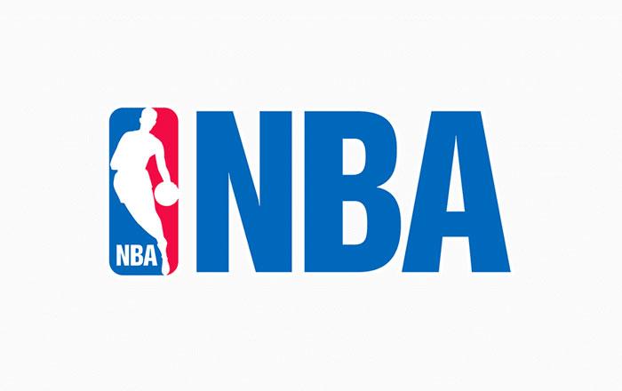 Pronostici N B A basket americano