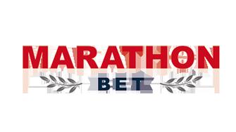 marathonbet italia