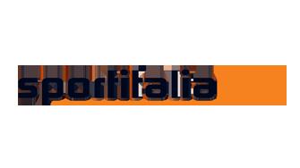 Sportitalia Bet