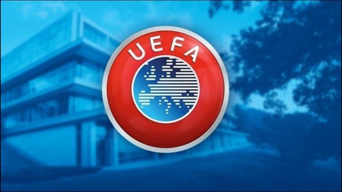Europei di calcio rimandati al 2021