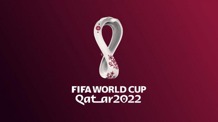 Scommesse e Pronostici Mondiali di Calcio - Qatar 2022