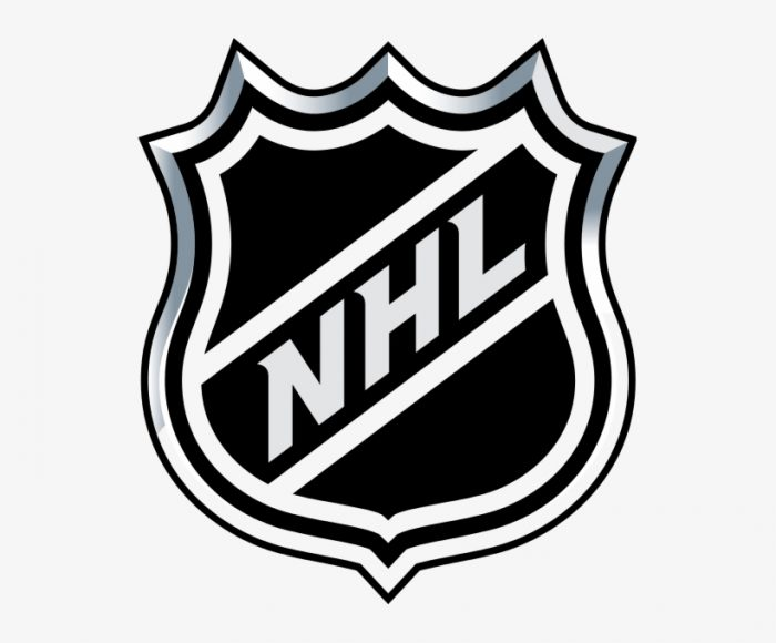 pronostici NHL