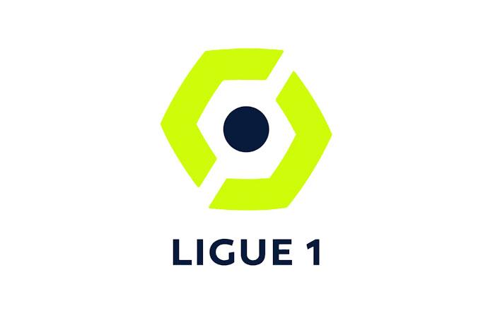 scommesse ligue1