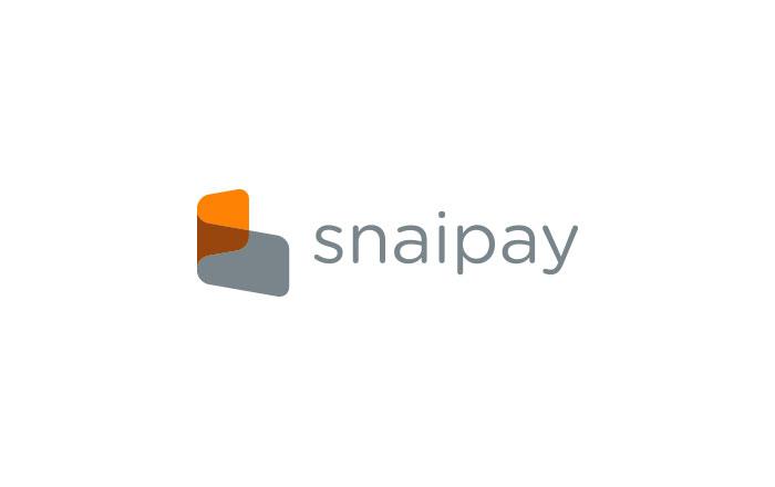 snaipay