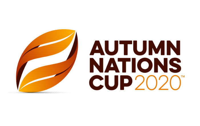Scommesse Autumn Nations Cup rugby