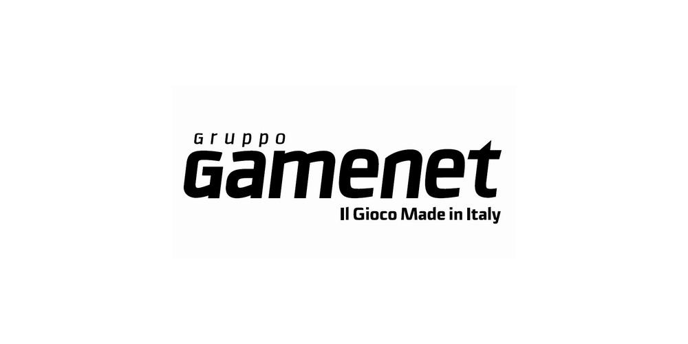 Gamenet e Lottomatica: ecco il più grande gruppo italiano di gaming