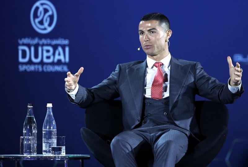 Ronaldo è davvero il calciatore del secolo?