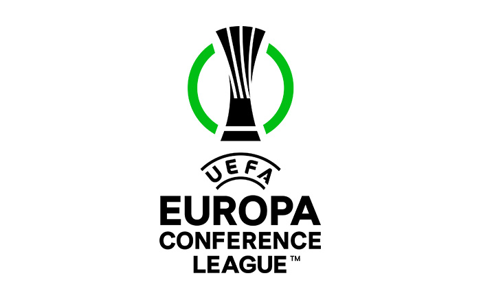 scommesse uefa conference league