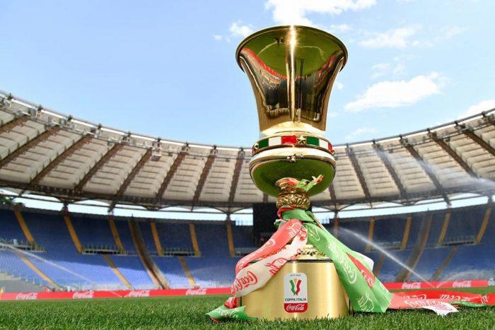 Juventus e Atalanta: tutto in 4 giorni, dalla finale di Coppa all'ultima di Campionato