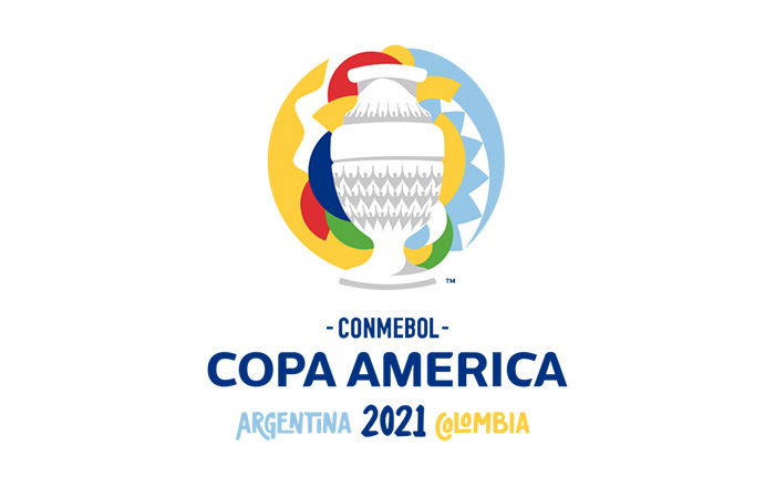 Scommesse Copa America