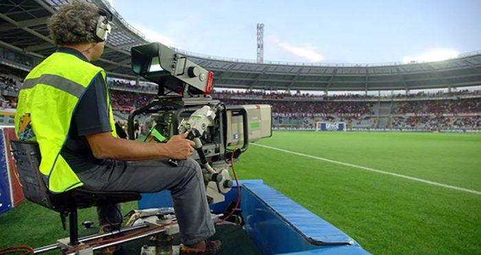 Dove vedere la Champions 2022 in TV