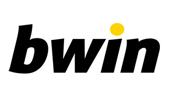 bwin streaming