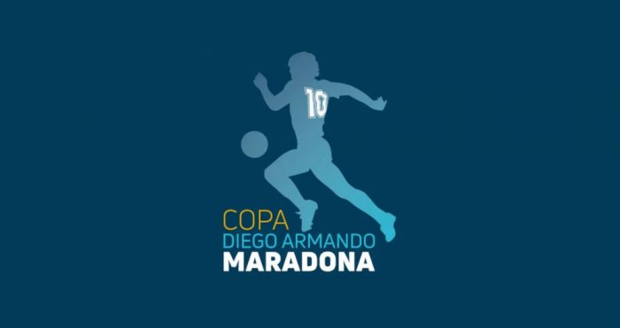Copa Maradona: da splendida iniziativa a piacevole realt