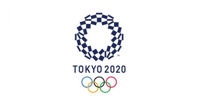 Scommesse Olimpiadi Tokyo 2021