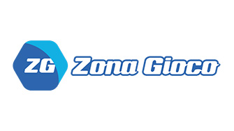 zonagioco