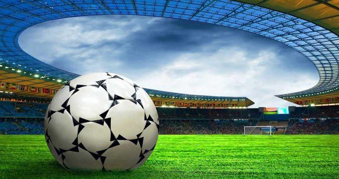 Il metodo moneyball nelle scommesse sportive