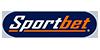 sportbet mobile